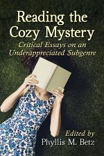 Reading the Cozy Mystery