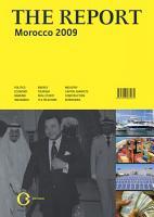 The Report  Morocco 2009 PDF