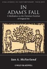 In Adam's Fall
