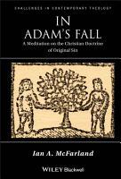 In Adam s Fall PDF