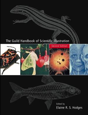The Guild Handbook of Scientific Illustration