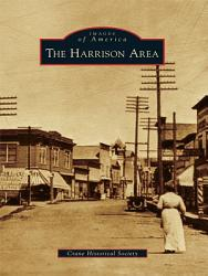 The Harrison Area Book PDF