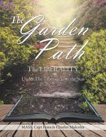 The Garden Path PDF