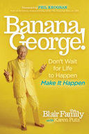Banana George