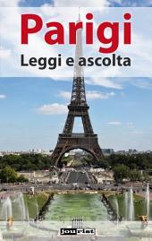 Parigi: Leggi e ascolta