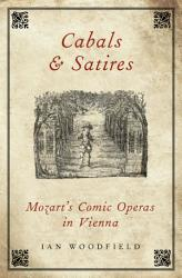 Cabals and Satires PDF