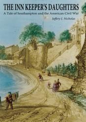 The Inn Keeper S Daughters Book PDF