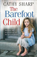 The Barefooted Child