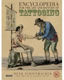 Tattoo Encyclopedia PDF