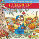 Little Critter Fall Storybook Collection PDF