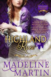 Highland Ruse: Mercenary Maidens - Book Two