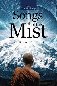 Songs of the Mist Book