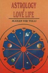 Astrology And Love Life Book PDF