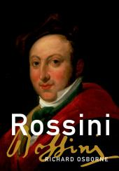 Rossini: Edition 2