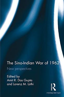 The Sino Indian War of 1962 PDF