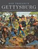 Don Troiani s Gettysburg