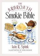 The Arbroath Smokie Bible