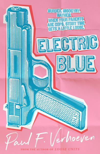 Download Electric Blue Book