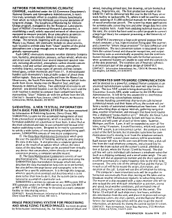 Information News and Sources PDF