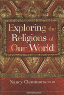 Exploring the Religions of Our World PDF