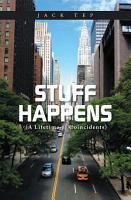 Stuff Happens PDF