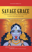 Savage Grace PDF