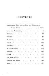 Monday-chats