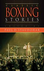 Classic Boxing Stories