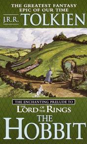 The Hobbit  Or  There and Back Again PDF