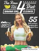 The Raw Till 4 Diet PDF