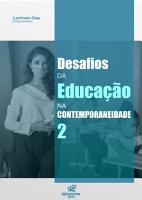 Desafios da educa    o na contemporaneidade 2 PDF