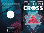 Southern Cross Vol. 1