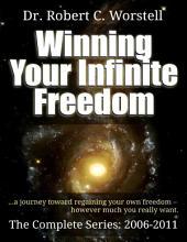 Winning Your Infinite Future - Complete