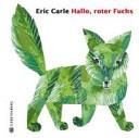 Hallo  roter Fuchs PDF