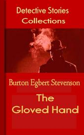 The Gloved Hand: Mystery & Detective Collections