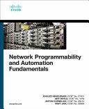 Network Programmability and Automation  Volume 1 PDF