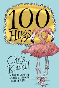 100 Hugs Book