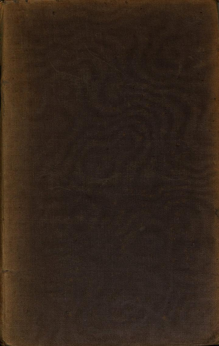 An Ecclesiastical History of Ireland, from the Introduction of Christianity Into that Country, to the Year 1829
