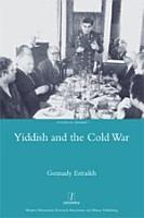 Yiddish in the Cold War PDF