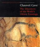 Chauvet Cave PDF