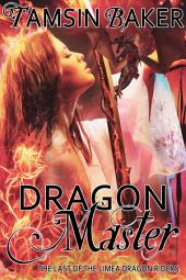 Dragon Master: Erotic fantasy romance