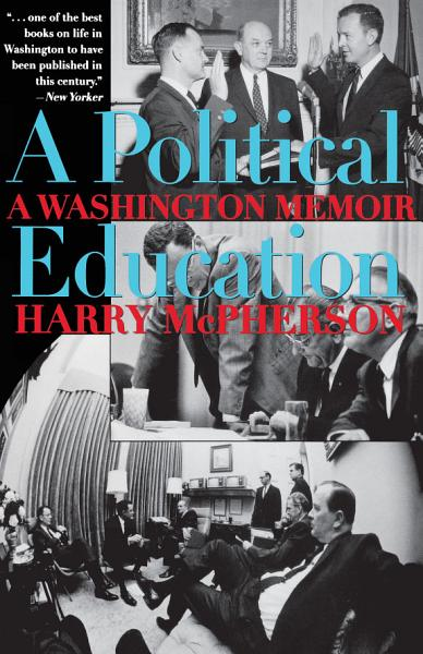 Download A Political Education Book