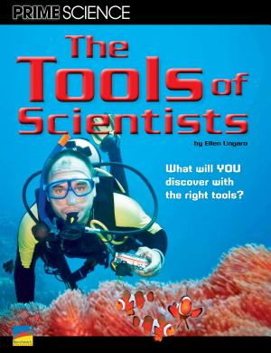 The Tools of Scientists PDF