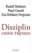 Disziplin ohne Tr  nen PDF
