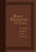 All God s Promises