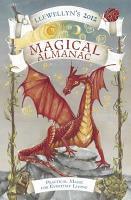 Llewellyn s 2012 Magical Almanac PDF