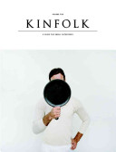 Kinfolk Volume Five Book