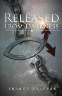 Released from Darkness PDF