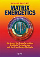 Matrix Energetics PDF