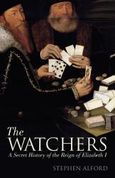 The Watchers PDF